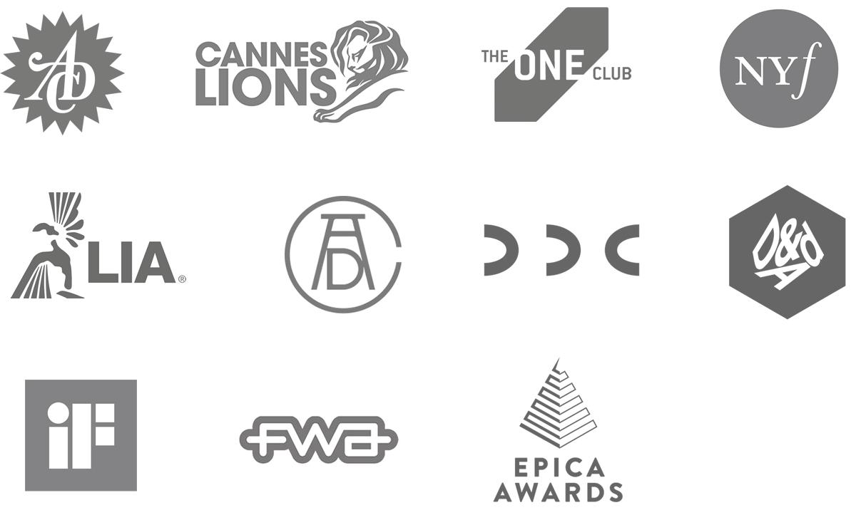 award_logos_aboutpage