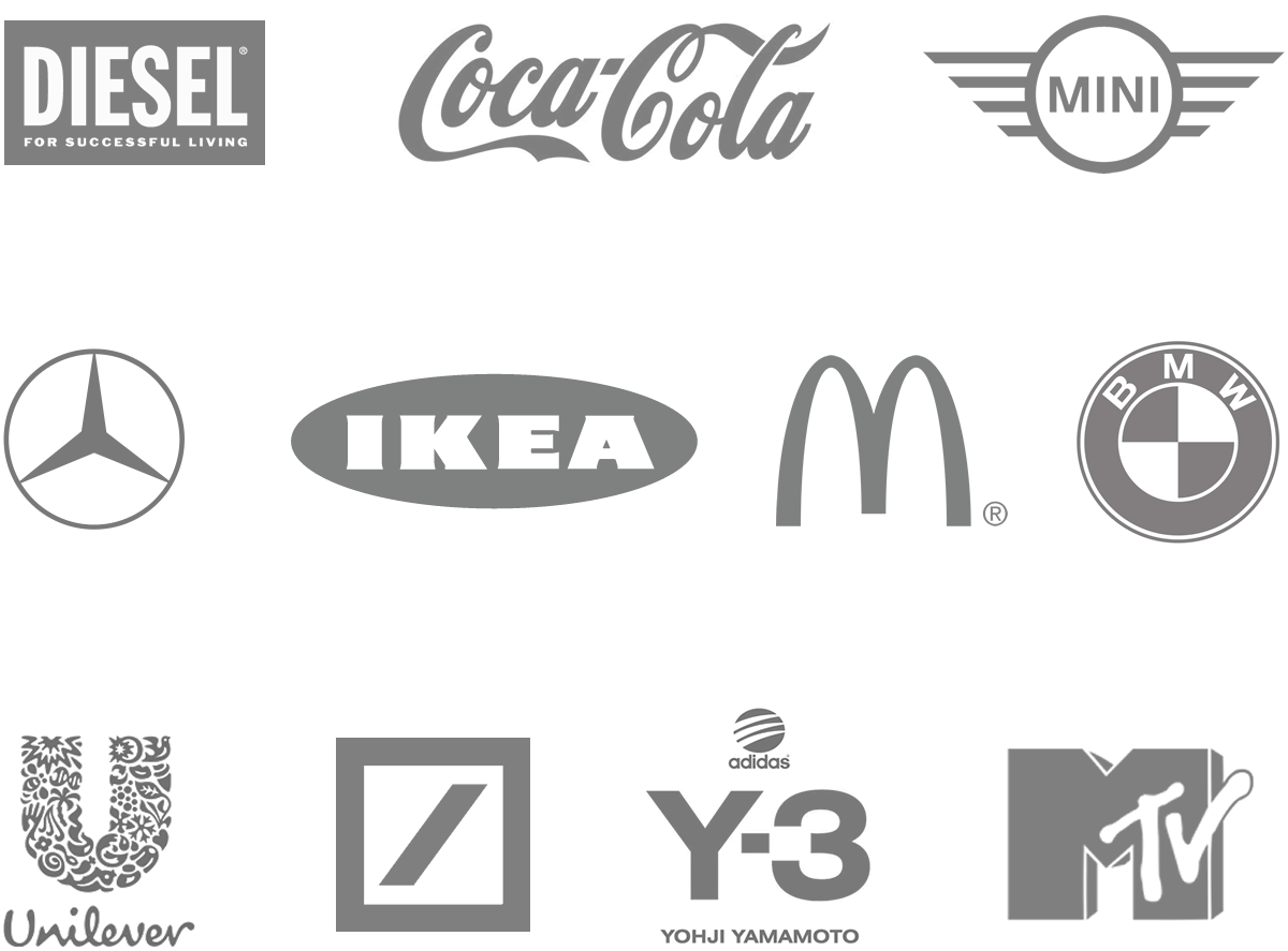client_logos_aboutpage