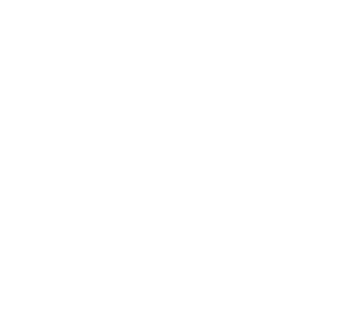 McD DYOB 15