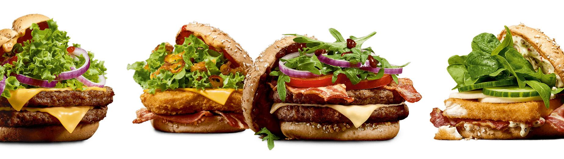 wrapper_burgerrange